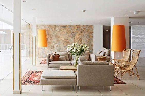 living room apartment ideas
