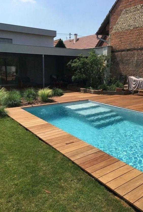 swimming pool decks ideas 11