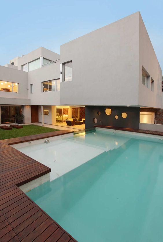 swimming pool decks ideas 15