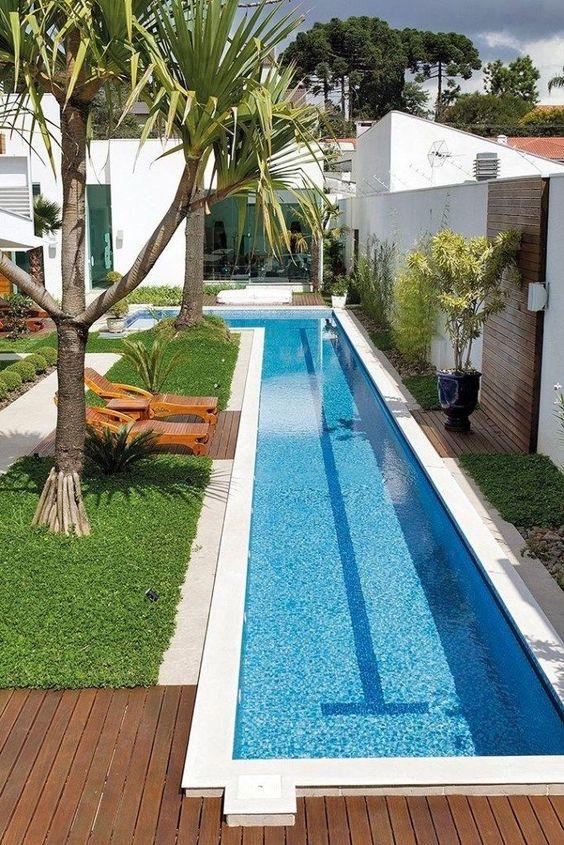swimming pool decks ideas 5