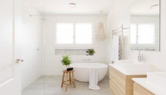 Bathroom Bathtub Ideas