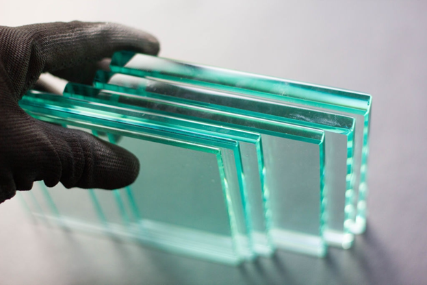 How to Differentiate Between Tempered Glass and Non-Tempered Glass