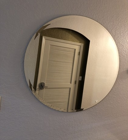 Where to Get Excellent Services to Install Top Quality Mirror