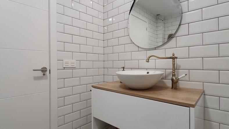 How to Make Your Bathroom Look Extraordinary