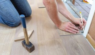 How to Arrange Foundation Repair for Your Denver Home