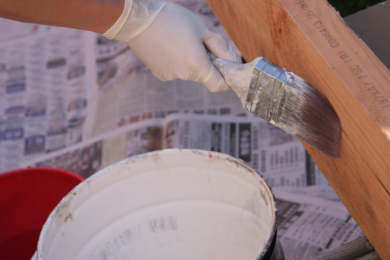 Home Renovation: How to Save Money on Your Project