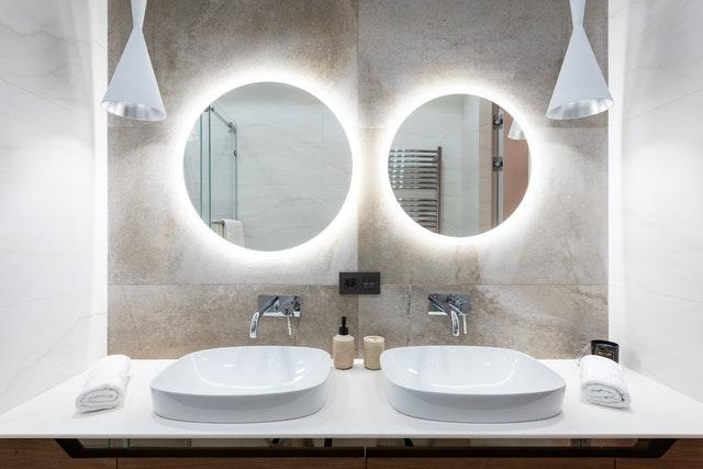 Renovating Bathrooms? 10 Ways to Make Your Bathrooms Energy Efficient