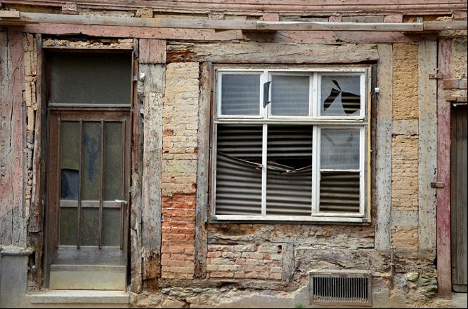 Metal Window Restoration Tips