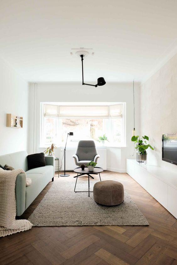 Cozy Living Room Ideas 10