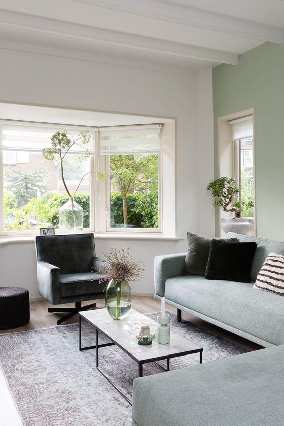 Cozy Living Room Ideas 2