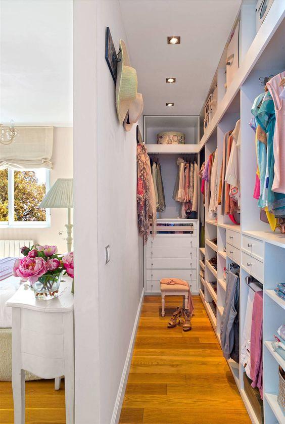 Bedroom Storage Ideas 10