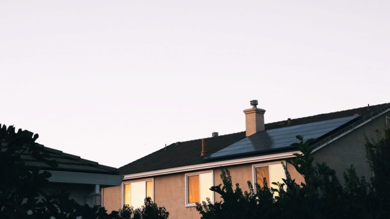 Innovative Ways to Increase the Value of Your Home
