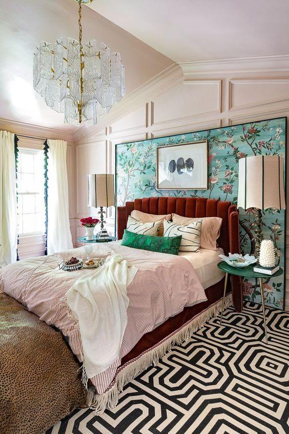 Big Bedroom Ideas 1