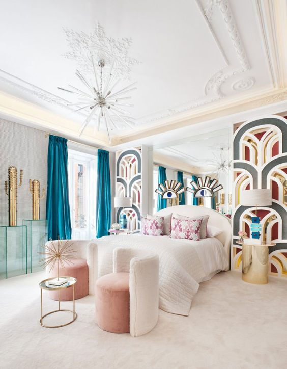 Big Bedroom Ideas 2