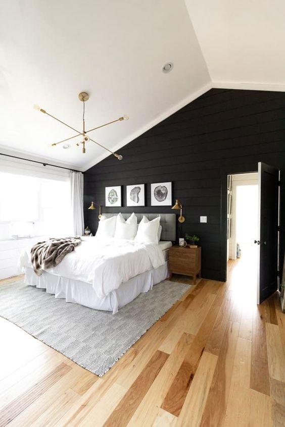 Big Bedroom Ideas 4