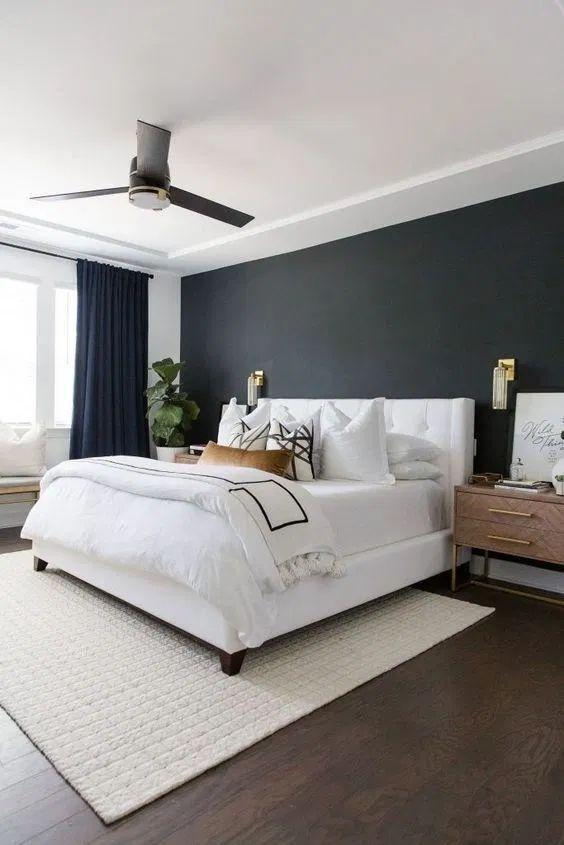 Big Bedroom Ideas 5