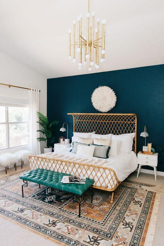 Big Bedroom Ideas 6