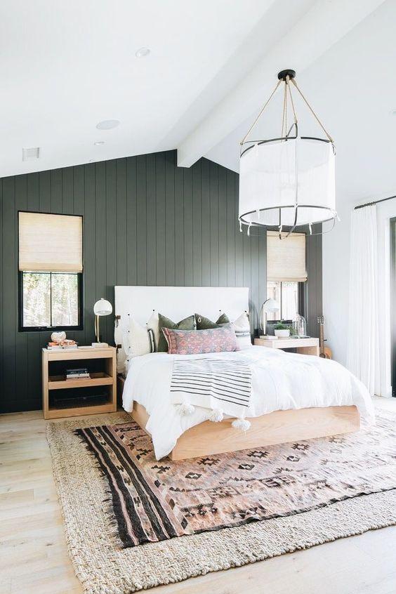 Big Bedroom Ideas 7