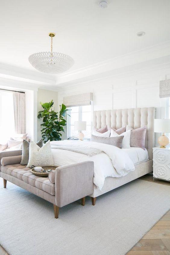Big Bedroom Ideas 8