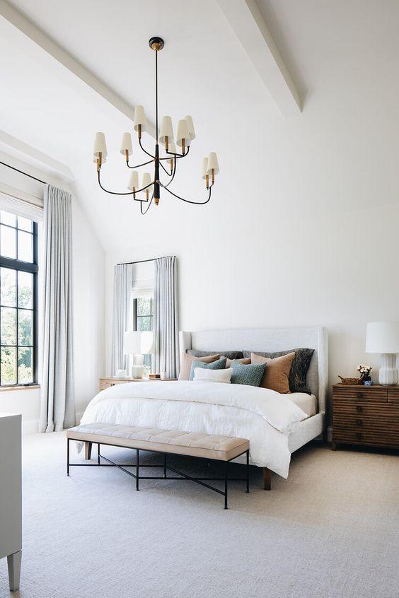 Big Bedroom Ideas 9
