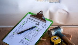 Investing in Properties: The Ultimate Checklist To Make Sure You Ask All The Right Questions